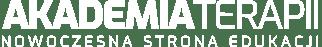 Akademia Terapii Pl | Kursy masażu online